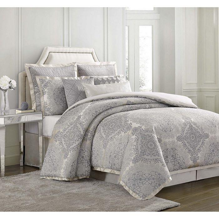 Comforter Sets Queen.Charisma Edienne Comforter Set Queen Bloomingdale S