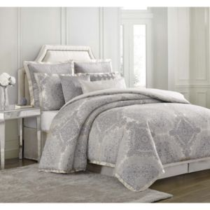 Charisma Edienne Comforter Set, Queen