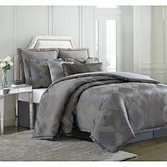 covers duvet king shams barrel lindstrom grey pillow and crate