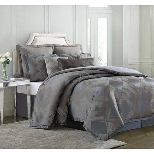 Charisma - Emporio Comforter Sets