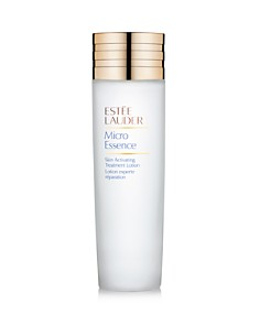 Estée Lauder Micro Essence Skin Activating Treatment Lotion 5 oz. - Bloomingdale's_0