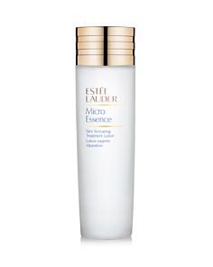 Estée Lauder - Micro Essence Skin Activating Treatment Lotion 5 oz.