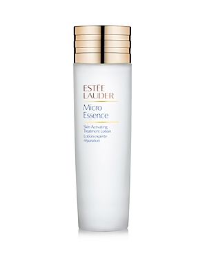 Estee Lauder Micro Essence Skin Activating Treatment Lotion 5 oz.