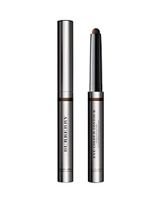 Buberry Eye Color Contour Smoke & Sculpt Pen - Bloomingdale's_0