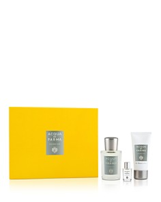 Acqua di Parma Colonia Pura Eau de Cologne Gift Set ($180 value) - Bloomingdale's_0