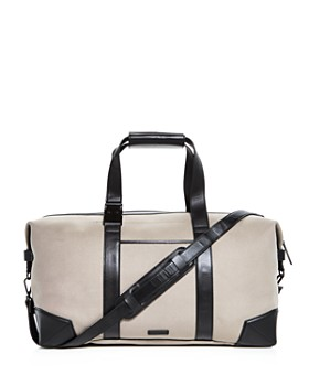 Uri Minkoff - Waverly Twill Weekender Bag