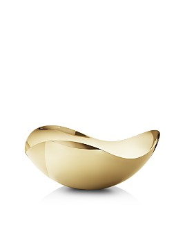 Georg Jensen - Bloom Large Bowl