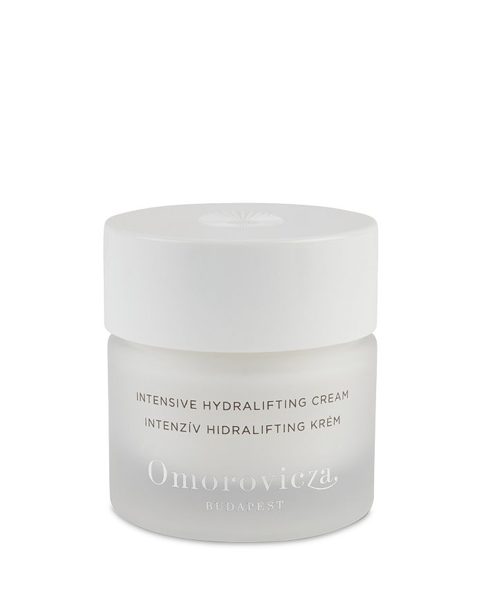 Omorovicza - Intensive Hydralifting Cream 1.7 oz.