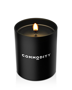 Commodity - Currant Candle