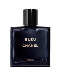 CHANEL BLEU DE CHANEL Parfum 3.4 oz. - Bloomingdale's_0