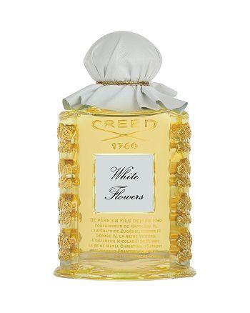 CREED - White Flowers 8.4 oz.