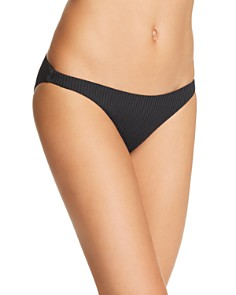 Vitamin A - Giselle Hipster Bikini Bottom