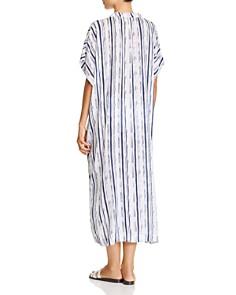 Coolchange - Teegan Dress Swim Cover-Up