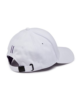 Gents - x Native Son Hat