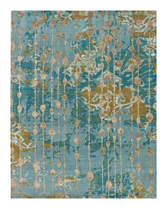 Jaipur - Global Collection by Jenny Jones Area Rug Collection