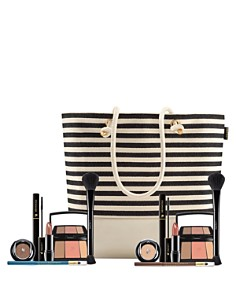 Summer Gift Set for $45 with any Lancôme purchase! - Bloomingdale's_0
