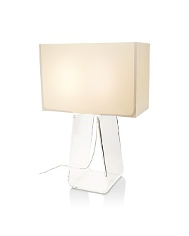 Pablo - Tube Top Table Lamp