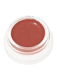 RMS Beauty Enchanted Lip Shine - Bloomingdale's_0