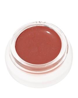 RMS Beauty - Enchanted Lip Shine