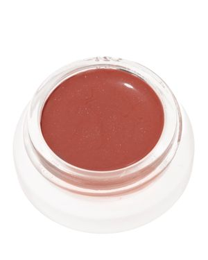 Lip Shine Enchanted 0.20 Oz/ 5.67 G