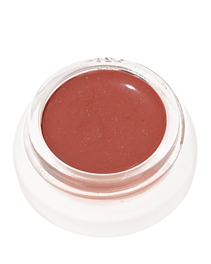 Rms Beauty Enchanted Lip Shine