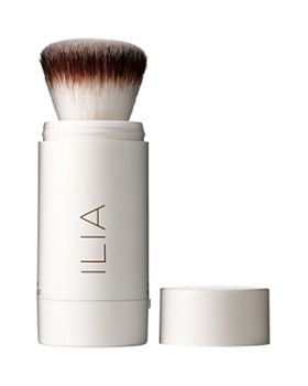 ILIA - Flow Through Radiant Translucent Powder SPF 20