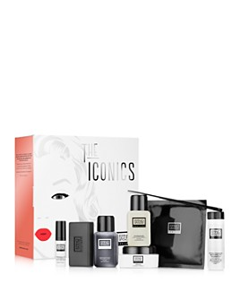 Erno Laszlo - The Iconics Bestsellers Gift Set