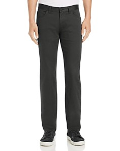 Theory - Bryson Sateen Pants - 100% Exclusive