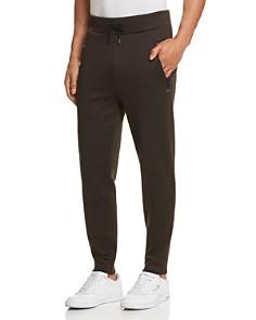 HUGO Drawstring Jogger Pants - 100% Exclusive - Bloomingdale's_0