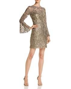 Sequin Cocktail Dresses Bloomingdale S