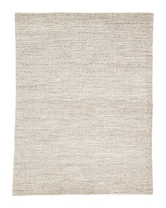 Jaipur - Cybil Area Rug Collection