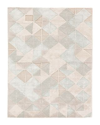 Genesis Two Area Rug, 5' x 8'