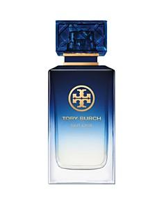 Tory Burch Nuit Azur Eau de Parfum - Bloomingdale's_0