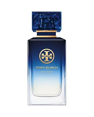 Tory Burch Nuit Azur Eau de Parfum 3.4 oz.