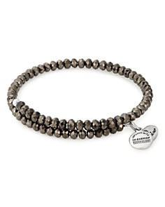 Alex and Ani Brilliance Galaxy Expandable Wrap Bracelet - Bloomingdale's_0