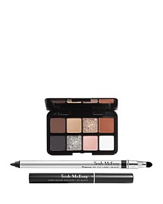 Trich McEvoy Starry Eyes Collection Eyeshadow Gift Set - Bloomingdale's_0