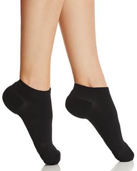 ITEM m6 - Sneaker Base Socks