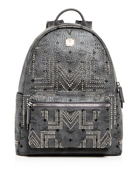 14f56695513c04 MCM - Stark Gunta Medium Studded Backpack ...