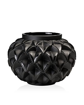 Lalique - Small Languedoc Vase