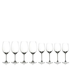 Riedel - Vinum Bordeaux Value Pack
