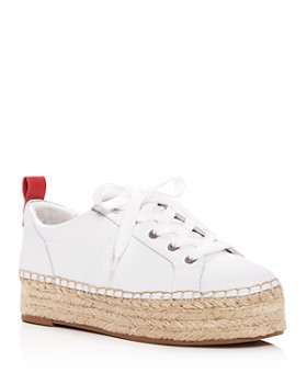 36f657369c00 Sam Edelman Sneakers on Sale - Bloomingdale s