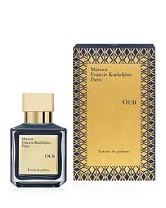 Maison Francis Kurkdjian - OUD Extrait de Parfum