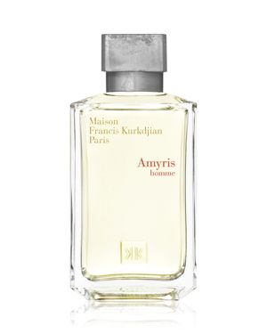MAISON FRANCIS KURKDJIAN Amyris Homme Eau De Toilette, 6.8 Oz./ 200 Ml