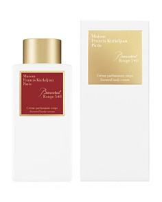 Maison Francis Kurkdjian - Baccarat Rouge 540 Scented Body Cream