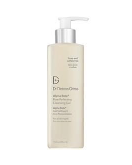 Dr. Dennis Gross Skincare - Alpha Beta® Pore Perfecting Cleansing Gel 7.5 oz.