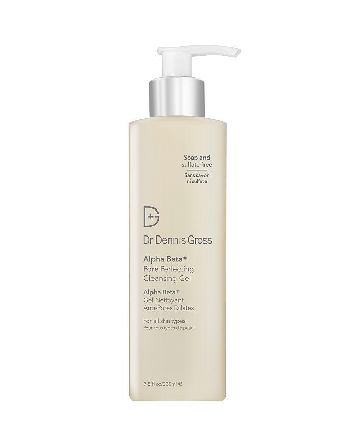 Dr. Dennis Gross Skincare - Alpha Beta® Pore Perfecting Cleansing Gel