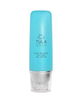 TULA - Aqua Infusion Oil-Free Gel Cream