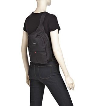 STATE - Ross Sling Shoulder Bag