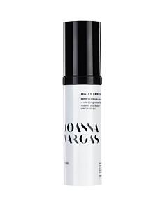 Joanna Vargas Skincare - Daily Serum
