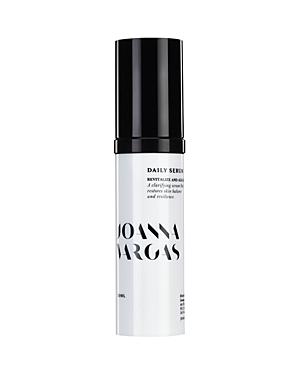Joanna Vargas Skincare Daily Serum